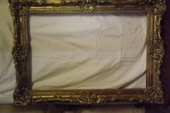 frame (4)