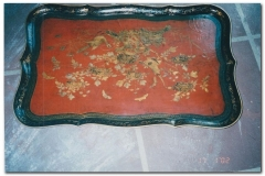 laquer-tray (6)
