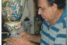 ceramic1 (2)