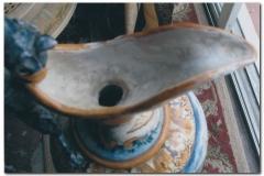 ceramic2 (2)