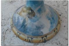 ceramic3 (1)