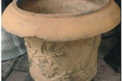 ceramic6 (1)