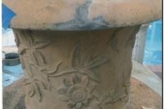 ceramic6 (2)
