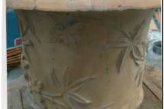 ceramic6 (6)
