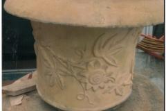 ceramic6 (8)