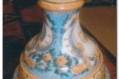 ceramic1 (3)
