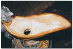 ceramic2 (1)