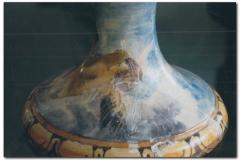 ceramic3 (2)