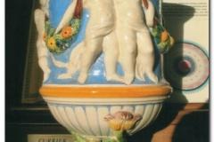 ceramic4 (3)