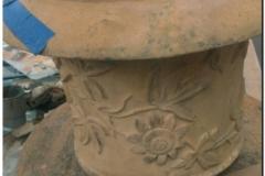 ceramic6 (3)