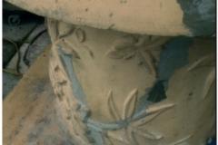 ceramic6 (4)