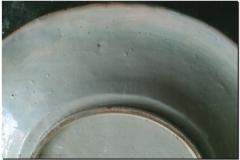 ceramic7 (4)
