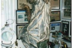sculpture1 (1)