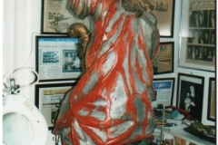 sculpture1 (2)