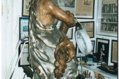 sculpture1 (4)