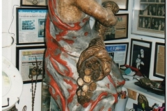 sculpture1 (5)