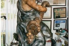 sculpture1 (6)
