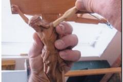 sculpture2 (3)