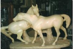 sculpture3 (4)